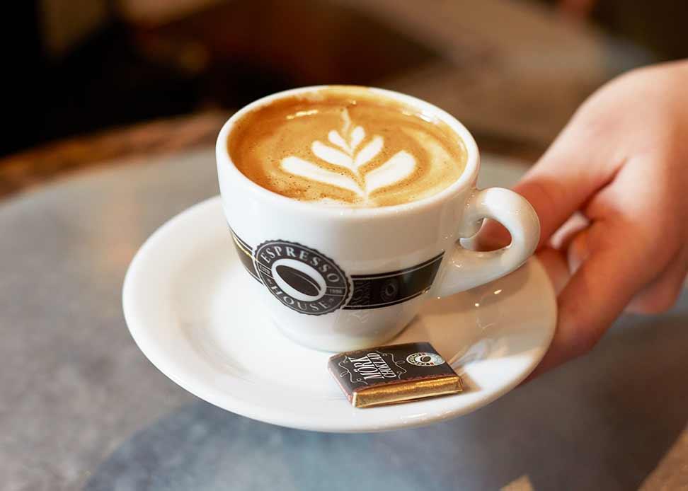 Espresso House till Heron City – Heron City 966470187fa30